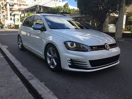 volkswagen gti racing 2015 volkswagen gti 1 4 mile trap speeds 0 60 dragtimes com