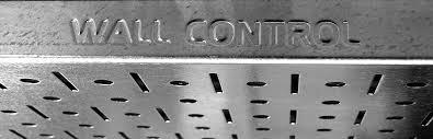 wall 30 wgl 200gvb galvanized steel pegboard