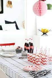 217 best hunajaista images on pinterest marimekko kids rooms