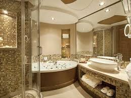 spa bathroom decorating ideas design ideas 64 miraculous spa bathroom decor ideas on small