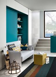 Wall Bed Sofa Systems Altea Sofa Resource Furniture Wall Beds U0026 Murphy Beds