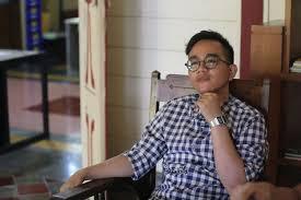 profil gibran jokowi perjalanan bisnis gibran rakabuming dari katering martabak hingga