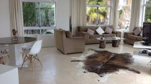 Laminate Flooring Cape Town Prices Summer House In Camps Bay Cape Town U2014 Best Price Guaranteed