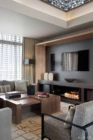 Designs For Homes Interior 106 Best Living And Family Room Design Ideas Images On Pinterest