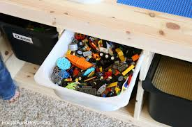 storage and organization lego storage and organization for more efficient building
