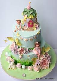 the 25 best fairy cakes ideas on pinterest fairy birthday cake