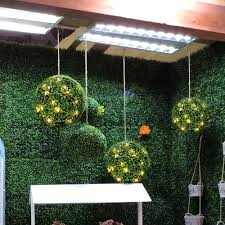 compare prices on indoor topiary online shopping buy low price