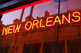 sleeping accommodations 101 roomette vs bedroom scott simon gives us an inside look into nola