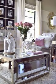 living room end table ideas how to build an end table with a drawer side table photos decorating
