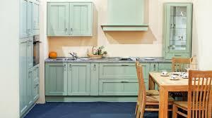 kitchen cabinet design ideas india kitchen design ideas 7 ways to increase storage in a