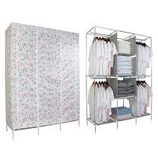 armoire for clothes storage home design ideas