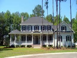 Builderhouseplans House Plans House Plan At Familyhomeplans Com Phenomenal William