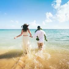 hawaii wedding photography hawaii wedding photographer rubio big island family
