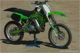motocross used bikes for sale kx kawasaki dirt bikes for sale kawasaki motocross and kawasaki