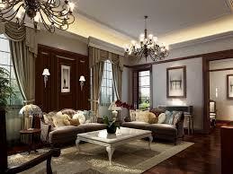 homco home interiors catalog best homco home interiors catalog 12687