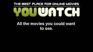 watch movies online for free without downloading signing up or