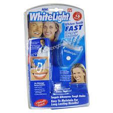 Berapa Pemutih Gigi Whitelight whitelight tooth whitening system pemutih gigi kantongbelanja