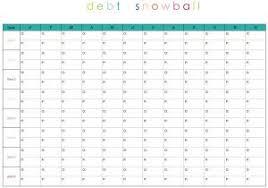 free printable debt payoff sheet u2013 pccatlantic spreadsheet templates