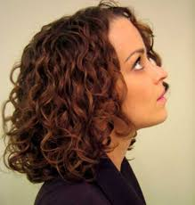 best 25 thick curly haircuts ideas on pinterest curly medium