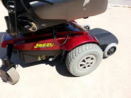 Jazzy Power Chair Battery Replacement Decorating Jazzy Select Gt Power Chair Jazzy Select Battery
