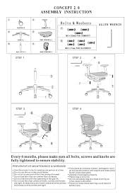 office chair instructions 53 concept design for office chair