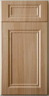 the reason of choosing shaker cabinet doors design ideas u0026 decors