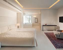 False Ceiling Designs For Interesting Bedroom False Ceiling - Ceiling bedroom design
