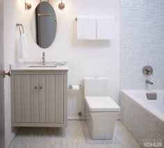 manhattan cabinets bath