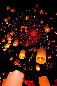 fireworks lantern best 25 fireworks ideas on pics of fireworks