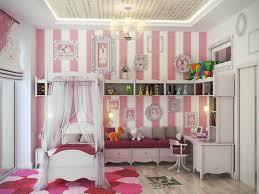 bedroom ideas beautiful children room ideas kids desire and