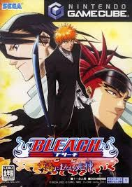 emuparadise bleach bleach gamecube rom download food photography