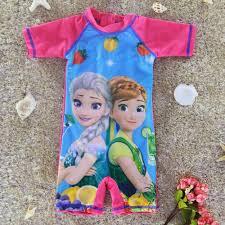 popular rash guard dress buy cheap rash guard dress lots from