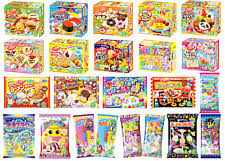 where to buy japanese candy kits 6 kracie popin cookin kits of your choice diy japanese candy