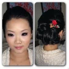 makeup and hair las vegas 702 hair and makeup 20 photos makeup artists 9030 w