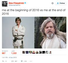 Me Me Images - the year s best meme me at the beginning of 2016 me at the end