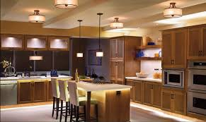 what is the best kitchen lighting 15 kitchen lighting ideas for any styles newest