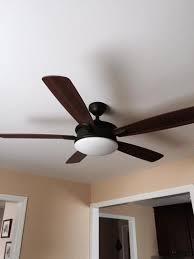 exquisite ideas home decorators collection ceiling fan home