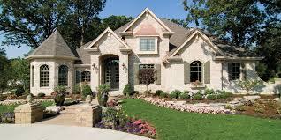 building custom homes custom luxury homes st charles oswego elgin batavia chicago
