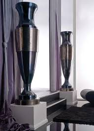 floor and decor ta instyle decor beverly luxury high end floor vases from