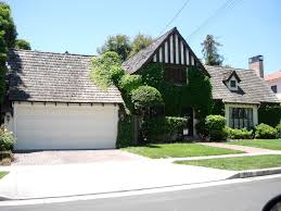 marilyn monroe house brentwood the silver screen affair movie star houses then and now
