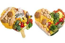 top 10 brain foods to improve memory u0026 brain function