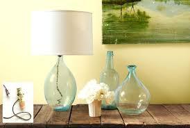 wine jug lamps u2013 btshoppe com