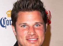 hair styles for big cheeks male hairstyles for chub faces with best exlesmale hairstyles