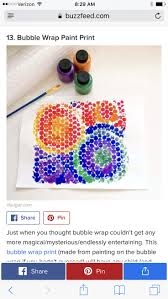 46 best craft ideas images on pinterest craft ideas and