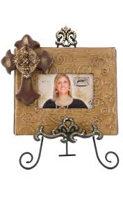 43 best my frames images on pinterest western picture frames
