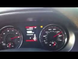 2011 dodge charger top speed 2012 dodge charger top speed