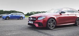 bmw vs audi race drag race bmw m760li vs tesla model s vs audi rs 6 vs mercedes