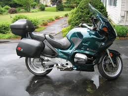 1999 bmw r1100rt 4 sale 99 bmw r1100rt 1130cc com the 1 harley davidson v rod