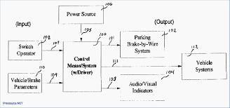 tekonsha voyager xp wiring diagram tekonsha wiring diagrams