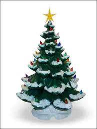 ceramic christmas tree light kit ceramic christmas tree l kit victorian pre lit christmas tree
